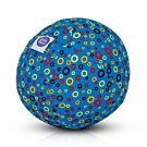 BubaBloon Circles - Blue
