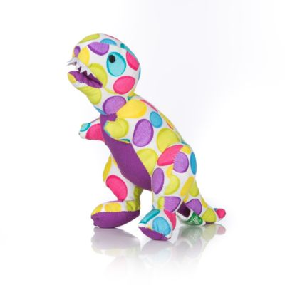 BubaSaur - Dinosaur Toy Signature Brights